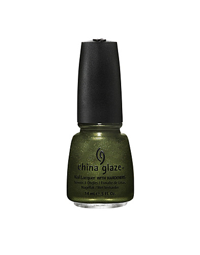 NAGELLACK - CHINA GLAZE / CAPITOL/ HUNGER GAMES - NELLY.COM