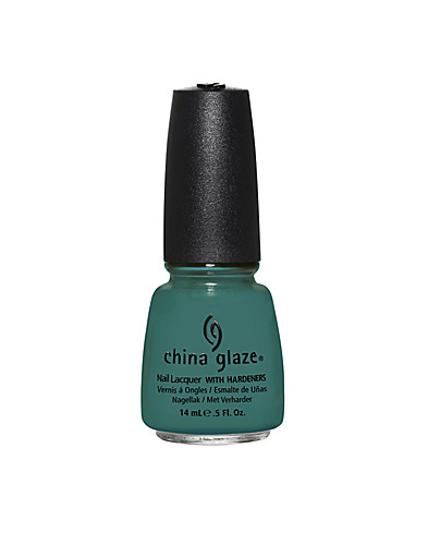 NAIL POLISH - CHINA GLAZE / ON SAFARI - NELLY.COM