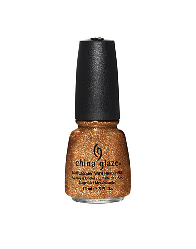 NAGELLACK - CHINA GLAZE / ON SAFARI - NELLY.COM