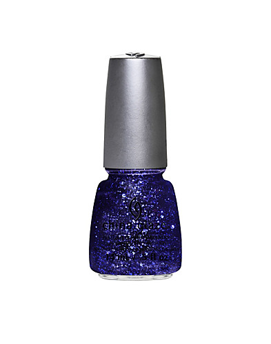 NAIL POLISH - CHINA GLAZE / BLING IT ON - NELLY.COM