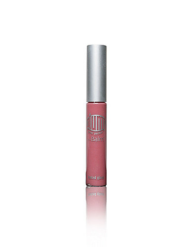 MAKE UP - THE BALM / PLUMP YOUR PUCKER LIP GLOSS - NELLY.COM