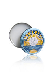 The Balm Balms Away MakeUp Remover