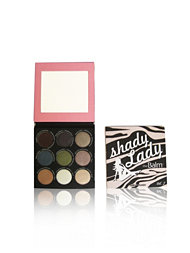 The Balm Shady Lady Palette Vol 2