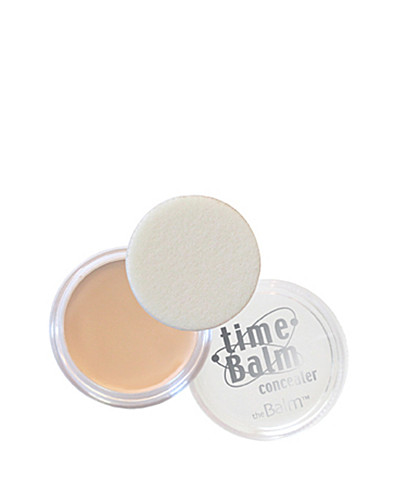 MAKEUP - THE BALM / ANTI WRINKLE CONCEALER - NELLY.DE