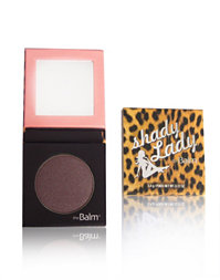 The Balm - ShadyLady Powder Eye Shadow