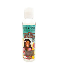 The Balm Smooth Roads A-Head