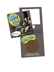 The Balm Brow Pow