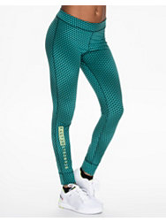Reebok DT AOP Leggings