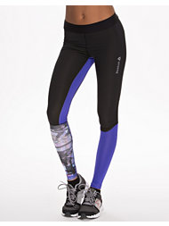 Reebok DT Comp Tight
