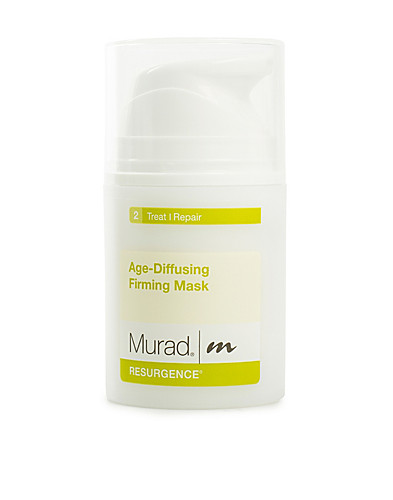 FACIAL CARE - MURAD / INSTANT LIFT FIRMING BOOST - NELLY.COM