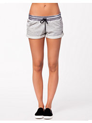 Adidas Originals Rose Shorts