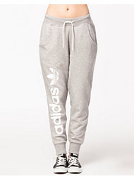 Adidas Originals Baggy TP Megrhe