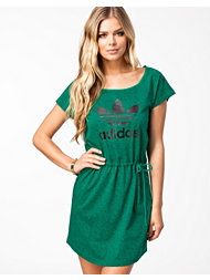 Adidas Originals Eq Ao Dress