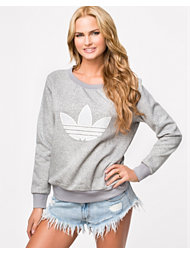 Adidas Originals Fle Sweater