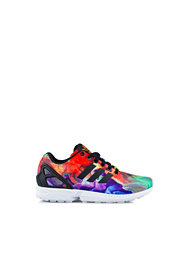 Adidas Originals ZX Flux W