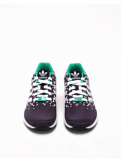 nelly adidas shoes
