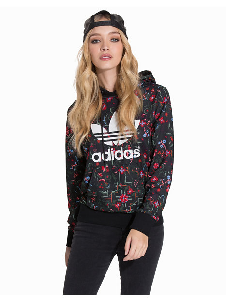 nelly adidas hoodie