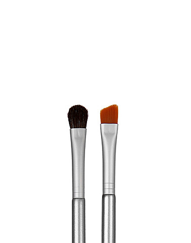 TARVIKKEET & ASUSTEET - DEPEND / DUO EYESHADOW BRUSH - NELLY.COM