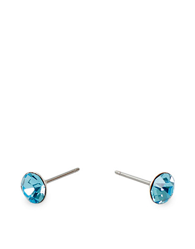 SMYCKEN - PILGRIM / PILGRIM COLOR EARRINGS - NELLY.COM