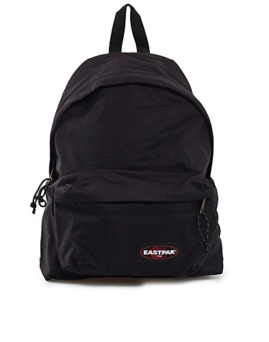 BAGS - EASTPAK / PADDED PAK'R BAG - NELLY.COM