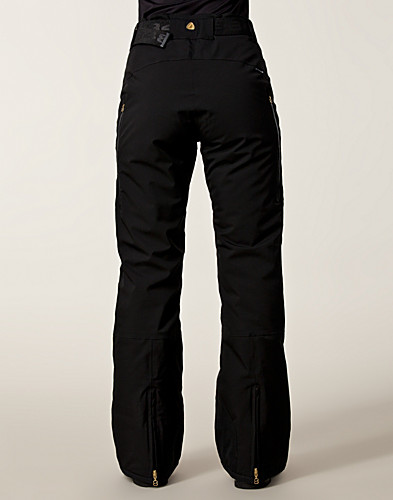 TROUSERS - 8848 ALTITUDE / BRAVA PANT - NELLY.COM