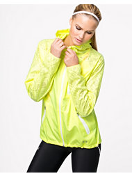 Under Armour UA Qualifier Lace Jacket