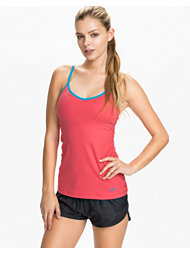 Nike All Favorites Tank 2.0