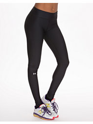 Under Armour Heatgear Alpha Leggings