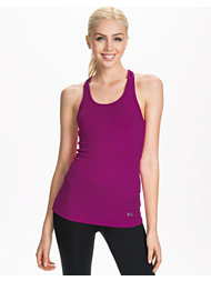 Under Armour UA Victory Tank II