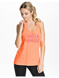 Under Armour UA Undeniable Tank
