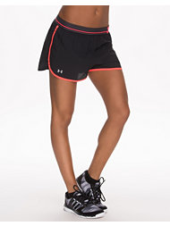 Under Armour Elasticated Mesh Shorts