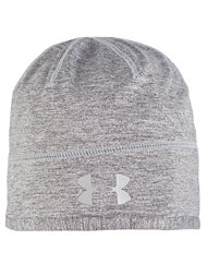 Under Armour Women's Run Beanie