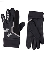 Under Armour UA Engage Cold Gear