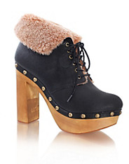Jeffrey Campbell - Denmark Shoe