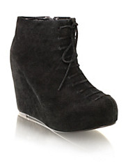 Jeffrey Campbell - Mary Rocks
