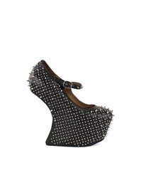 Jeffrey Campbell - Prickly