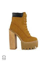Jeffrey Campbell HBIC-LTD