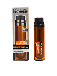 L'Oréal Men Expert Hydra Energetic Xtreme Flash Bronzer