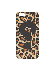 Sweet Case iPhone 5 Yestion