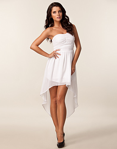 JUHLAMEKOT - SISTERS POINT / BEGIN DRESS - NELLY.COM