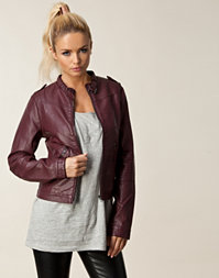 Sisters Point - Dimi Jacket