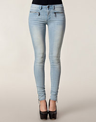 Sisters Point - Fix Jeans