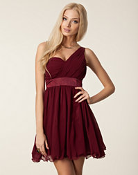Sisters Point - Norge Dress