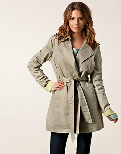 JACKOR - SISTERS POINT / DIZA JACKET - NELLY.COM