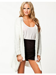 Sisters Point Luba Knit