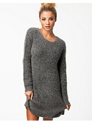Sisters Point Luzy Knit