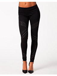 Sisters Point Groove Leggings
