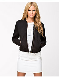 Sisters Point Niso Jacket