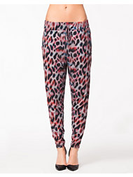 Sisters Point Kampi Pants
