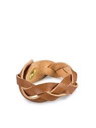 PAP Accessories Robin Bracelet Braided